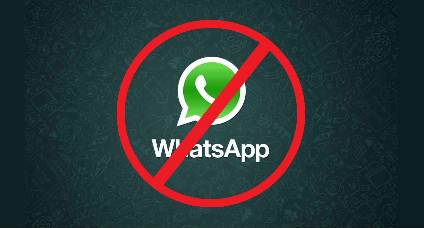 GB WhatsApp Banned: Installing it can get you blocked from WhatsApp