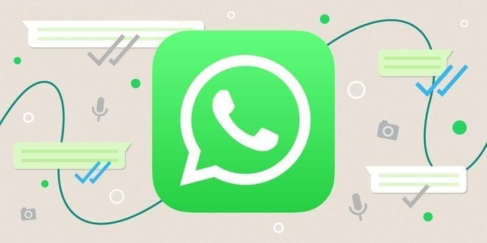 WhatsApp new policy goes against apple's guidelines HalfofThe