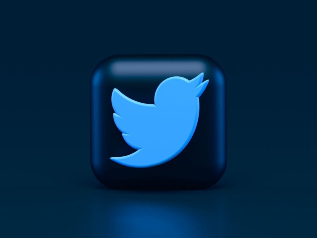 What is a Twitter Blue subscription? Is it useful? HalfofThe
