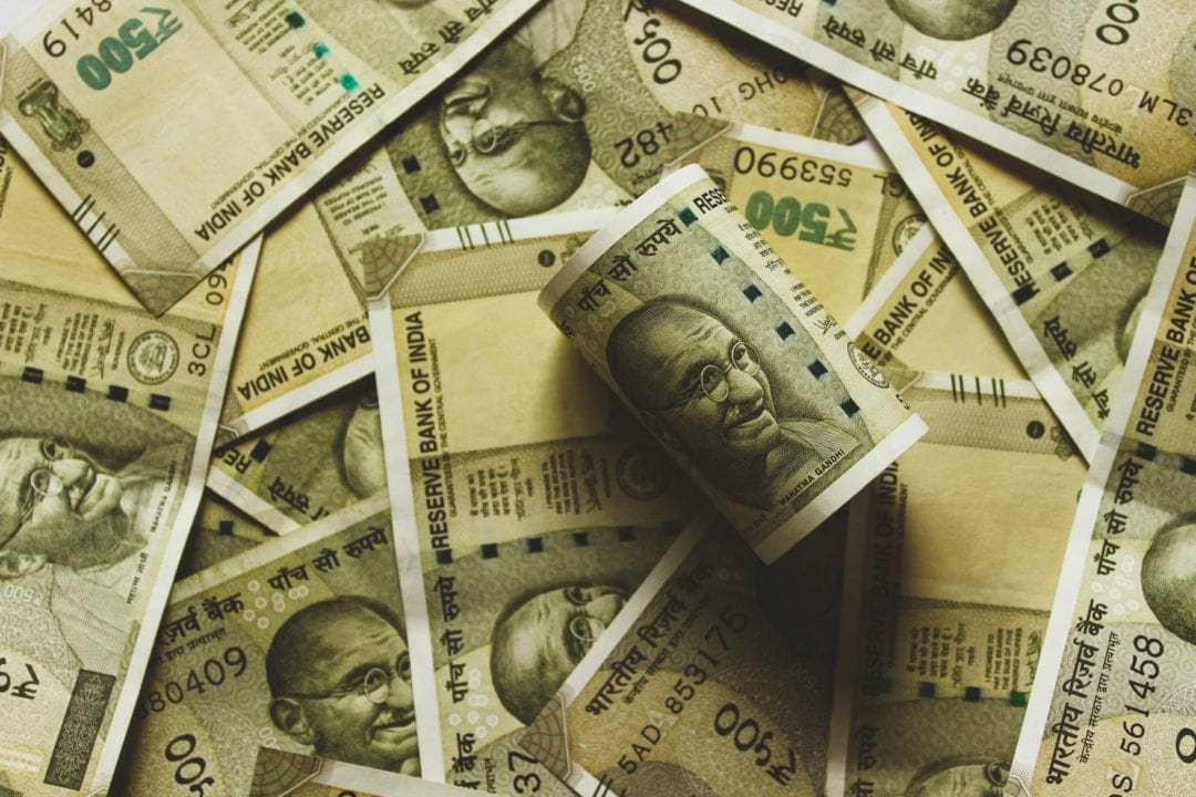 Problems faced by the Indian taxpayers due to the new Income Tax reforms HalfofThe