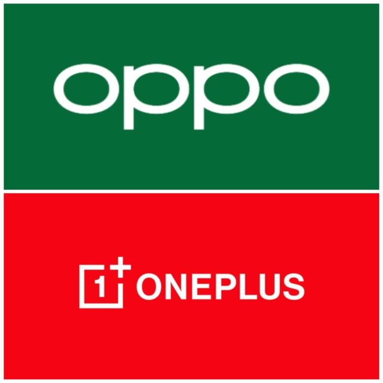 OnePlus and Oppo merger, who benefits the journey? HalfofThe