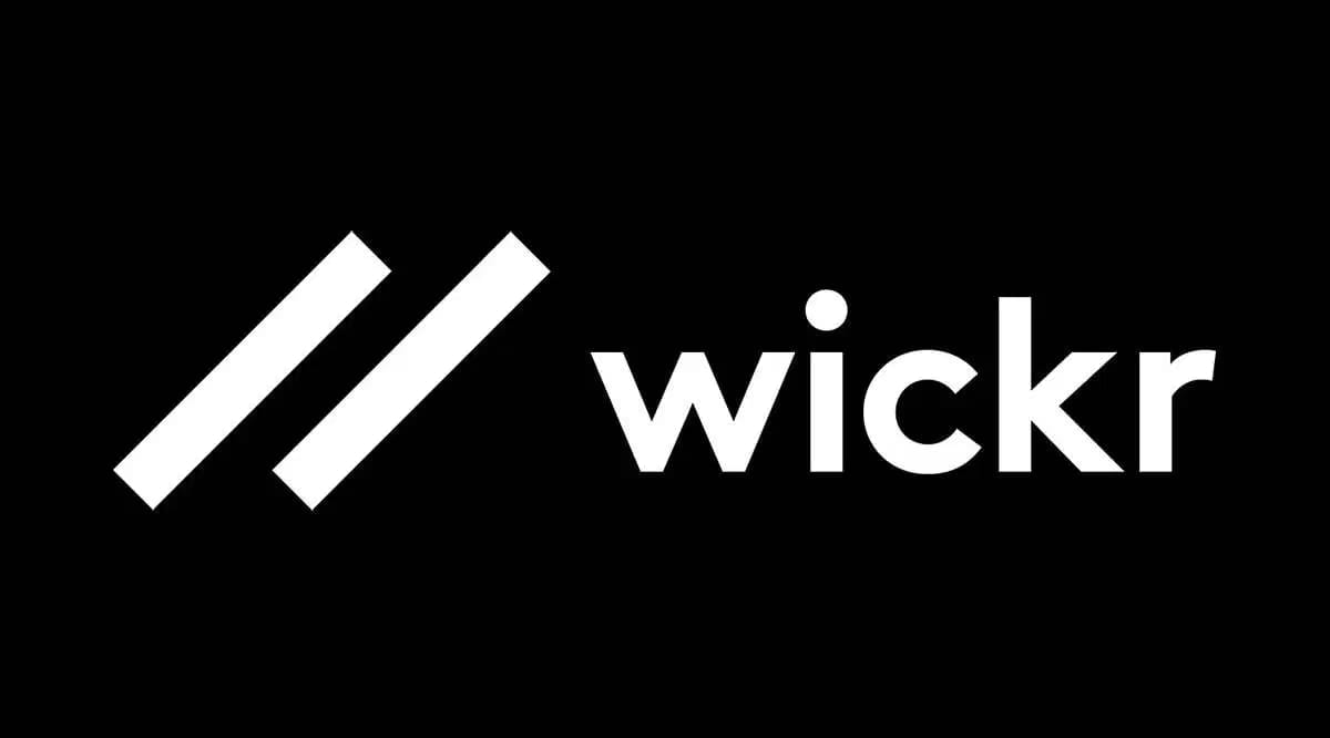 Amazon Acquires Wickr App Used by Government Agencies HalfofThe