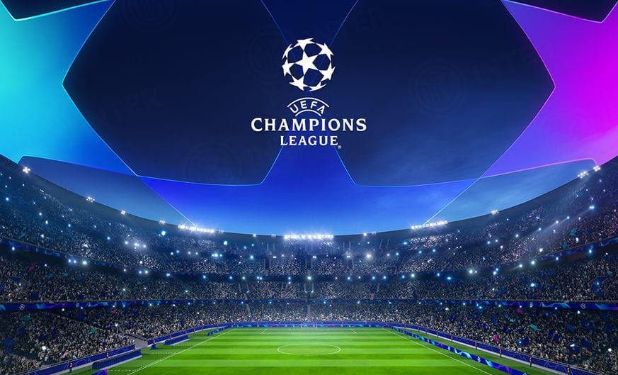 Champions League final 2021 preview HalfofThe
