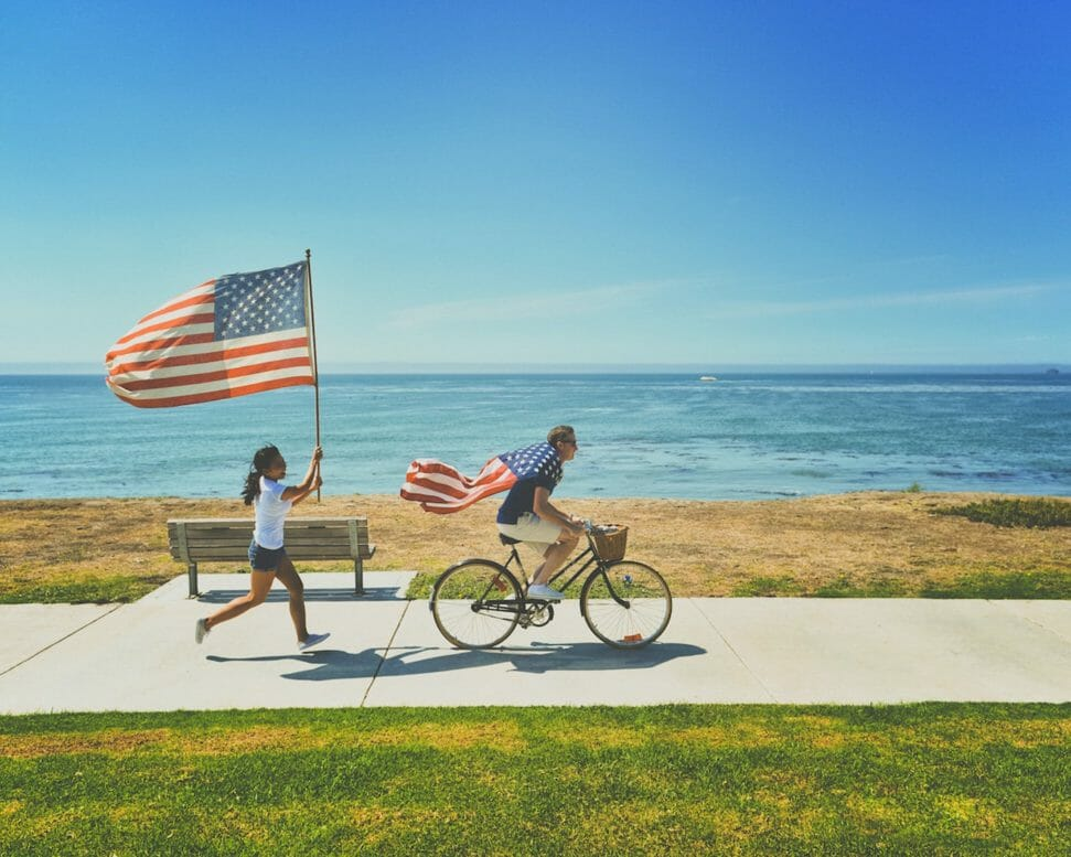Why America celebrates 4th of July: History, Facts about Independence Day HalfofThe