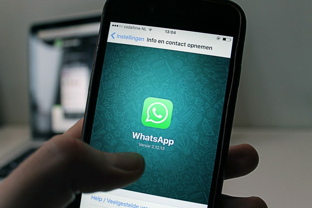 WhatsApp Link Previews are getting bigger: Here's Why HalfofThe